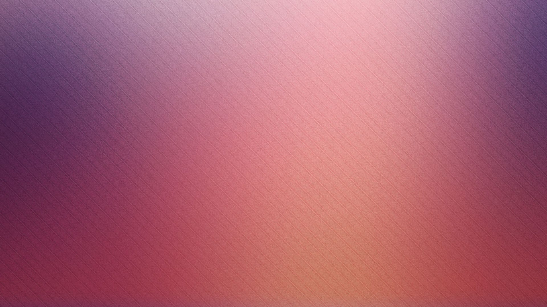 Elegant_Background-6