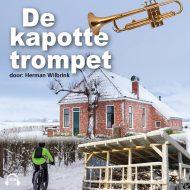 CD de kapotte trompet